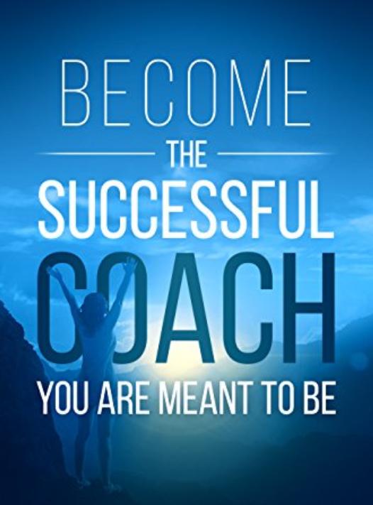 Become a succesful professional coach