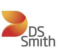 DS SMITH coaching program