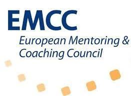 EMCC mentor-coaching for coaches