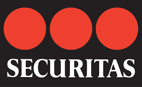 Securitas Feedback is a gift program