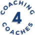 coaching4coaches-Logo-A3