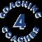 coaching4coaches-Logo-A3